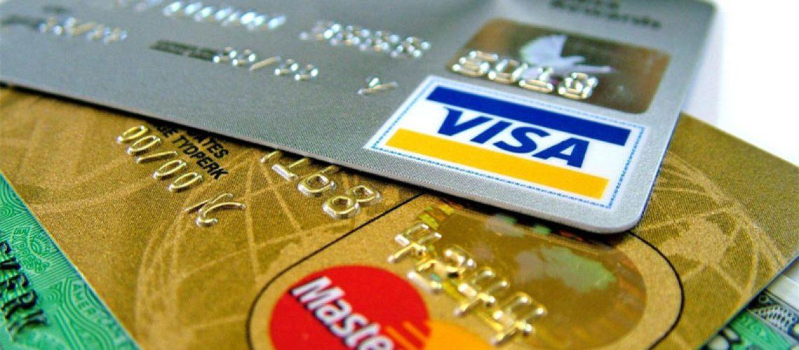 Τελευταίες οδηγίες σχετικά με την υποχρέωση αποδοχής πληρωμών με κάρτα
