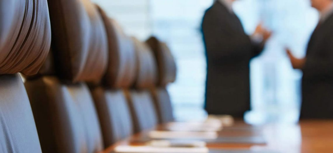 Συγκροτήθηκε σε σώμα το νέο Διοικητικό Συμβούλιο του Εμπορικού Συλλόγου Πειραιώς