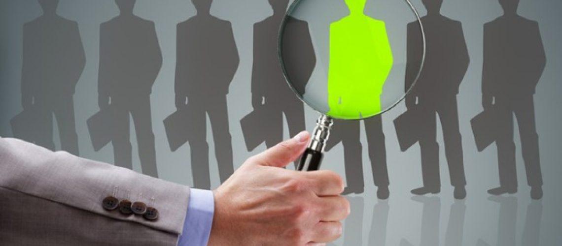 Τί ελέγχει το ΣΕΠΕ στους επιτόπιους ελέγχους – Υποχρεώσεις επιχειρήσεων